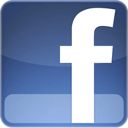 Follow us on Facebook Tomlinson Builders Incorporated